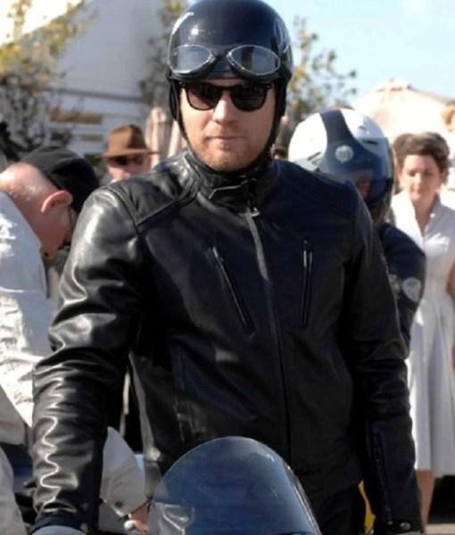 ewan-mcgregor-biker-leather-jacket