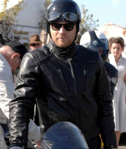 ewan-mcgregor-biker-leather-jacket