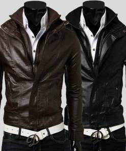 faux-leather-jacket