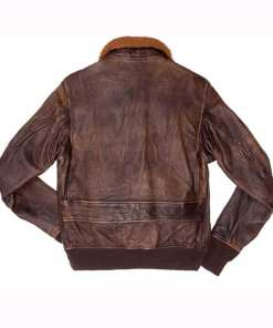 flight-bomber-g1-aviator-jacket