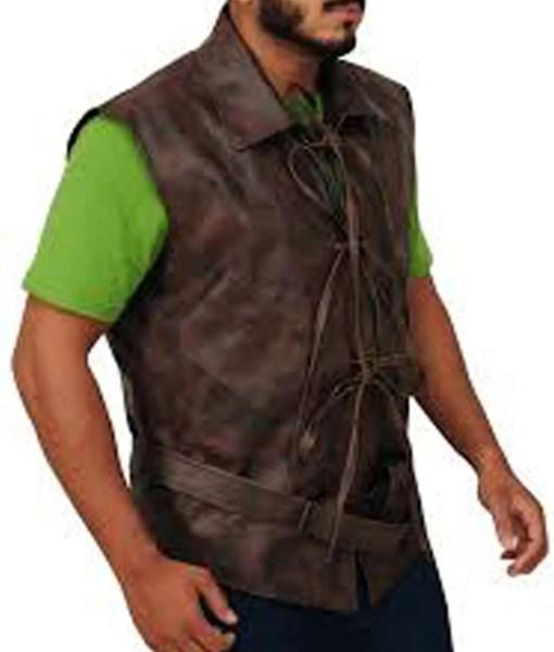 game-of-thrones-iwan-rheon-leather-vest