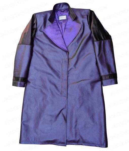 glass-coat