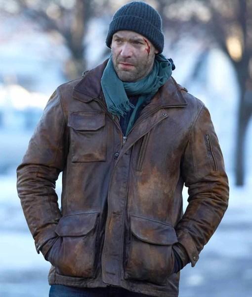 goodweather-leather-jacket