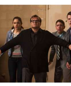 goosebumps-jack-black-coat