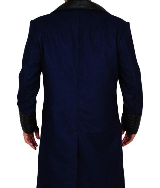 gotham-david-mazouz-coat