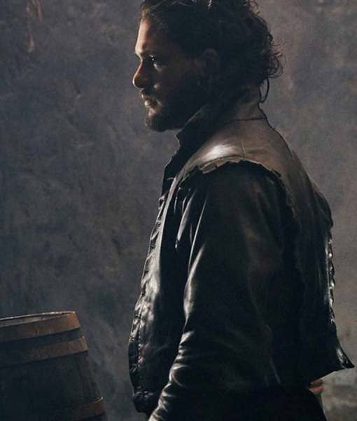gunpowder-jacket