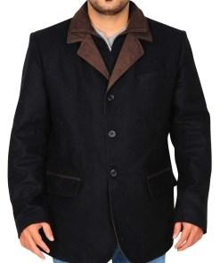 hap-briggs-coat