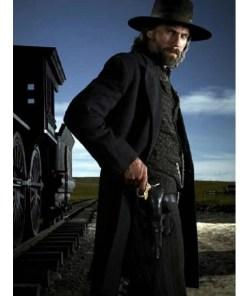 hell-on-wheels-cullen-bohannon-black-coat