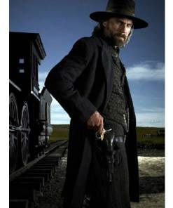 hell-on-wheels-cullen-bohannon-black-coat