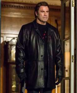 i-am-wrath-john-travolta-coat