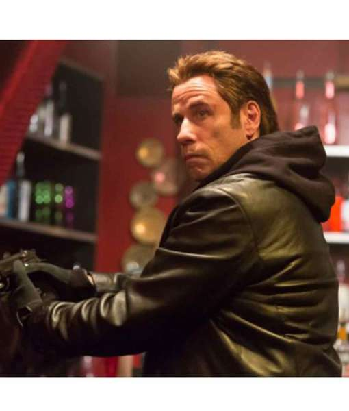 i-am-wrath-john-travolta-leather-jacket