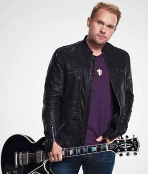 i-love-kellie-pickler-kyle-leather-jacket