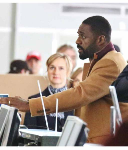 idris-elba-the-mountain-between-us-dr-ben-bass-coat