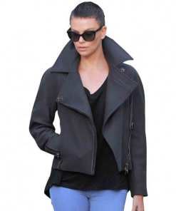 imperator-furiosa-jacket