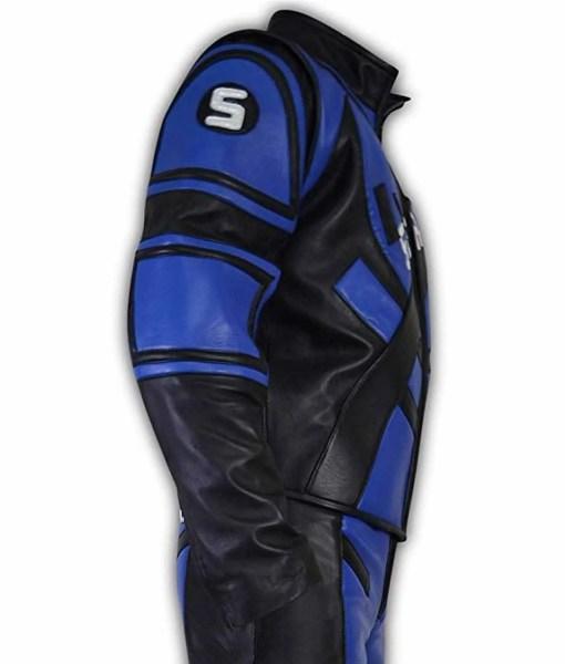 iron-man-2-tony-stark-biker-leather-jacket