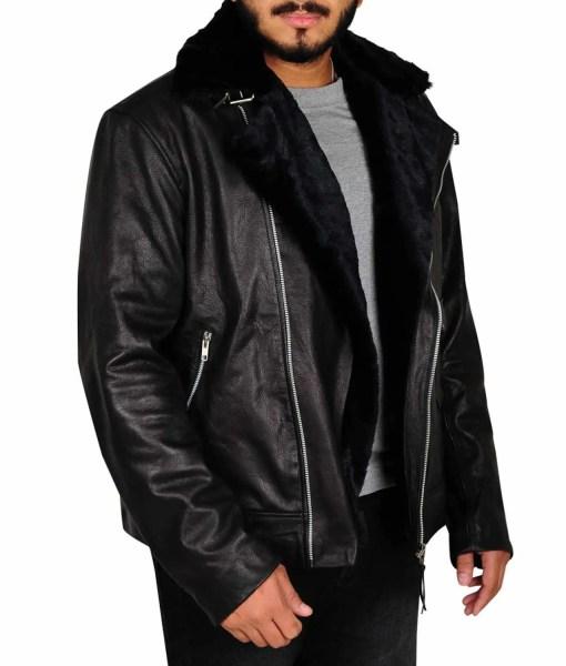 isaac-carter-jacket