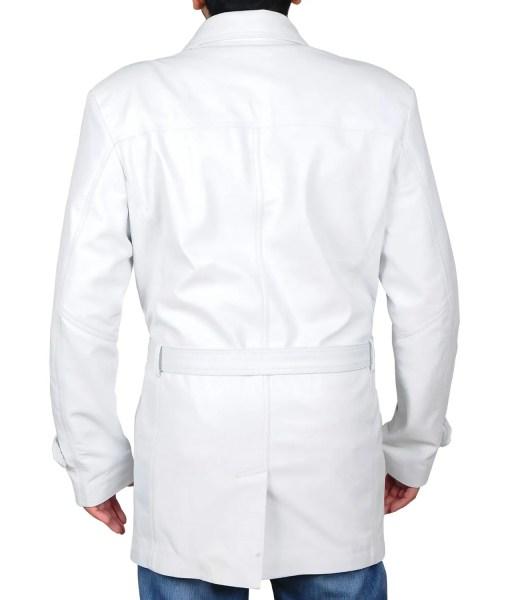 jemaine-clement-legion-oliver-bird-white-coat
