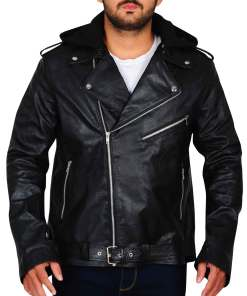 jess-mariano-leather-jacket