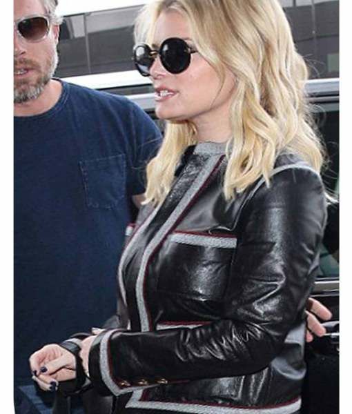 jessica-simpson-striped-leather-jacket-lax-airport-in-los-angeles