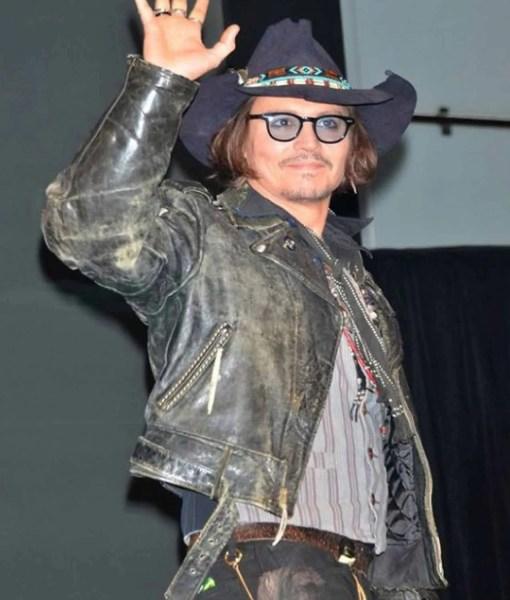 johnny-depp-black-jacket