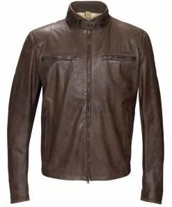 jonathan-pine-leather-jacket