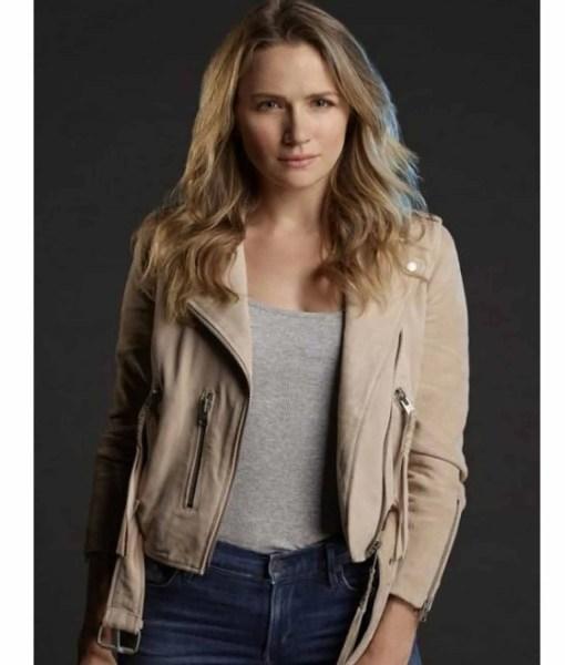 julie-swagger-jacket
