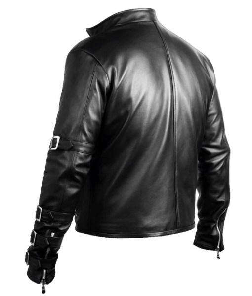 king-of-fighters-99-k-dash-jacket
