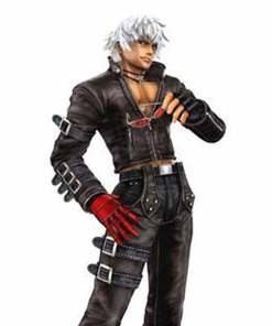king-of-fighters-99-k-dash-leather-jacket