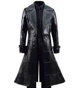 kingdom-hearts-iii-sora-coat
