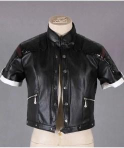 kyo-kusanagi-jacket