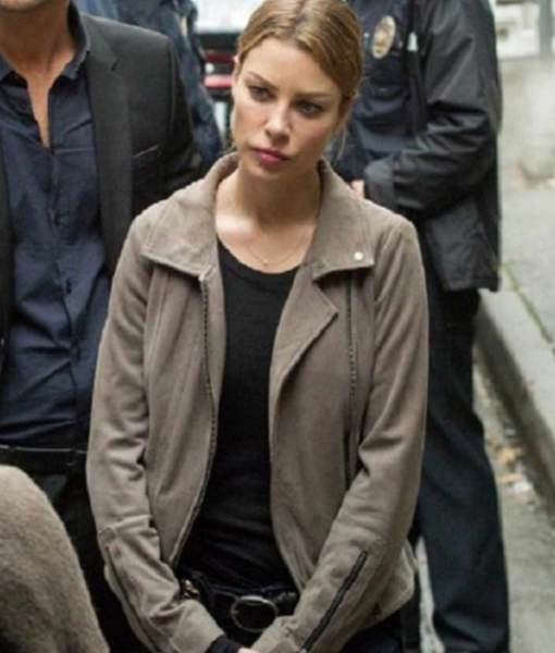 lauren-german-lucifer-chloe-decker-grey-jacket