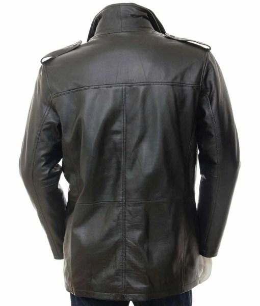 leather-black-peacoat