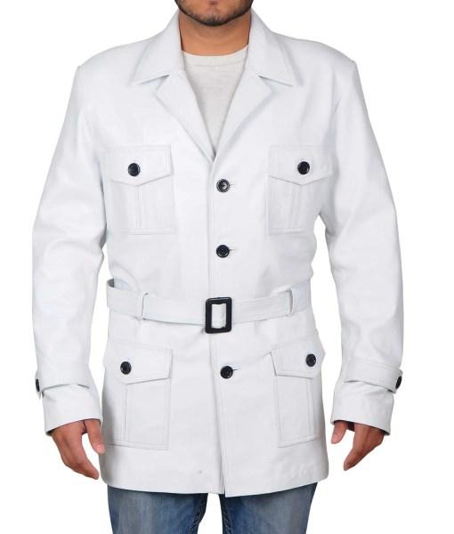 legion-oliver-bird-coat