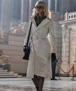 lorraine-broughton-atomic-blonde-leather-coat