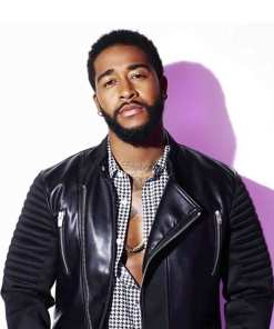 love-hip-hop-hollywood-omarion-leather-jacket