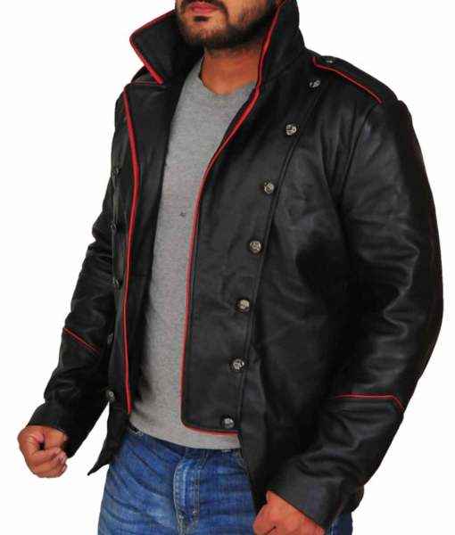 lucifer-jacket