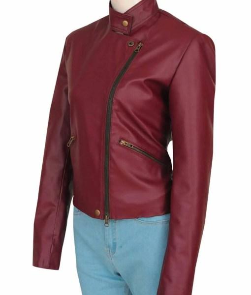 macgyver-tristin-mays-jacket