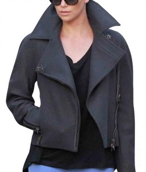 mad-max-imperator-furiosa-jacket