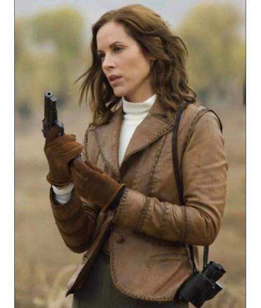 maria-bello-leather-jacket