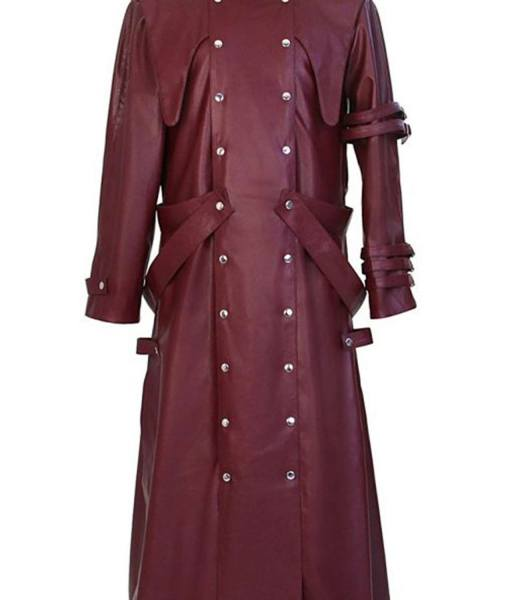 masaya-onosaka-trigun-vash-the-stampede-trench-coat
