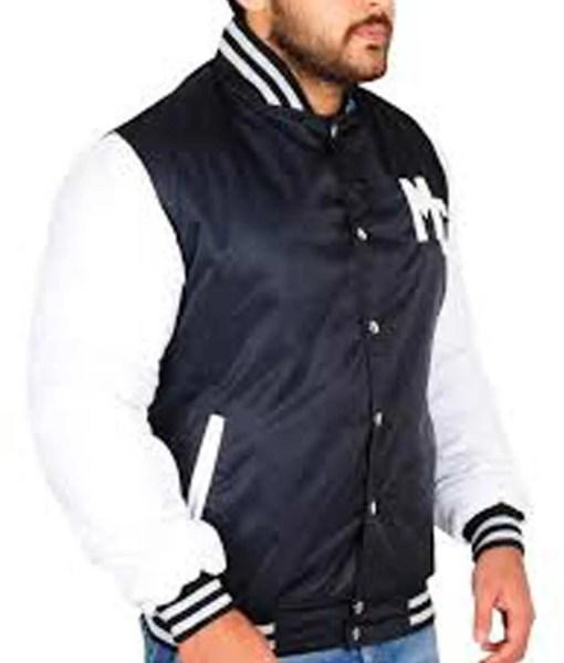 mcr-bomber-varsity-jacket