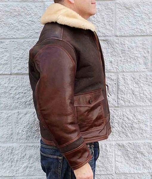 mens-aviator-flight-brown-leather-jacket