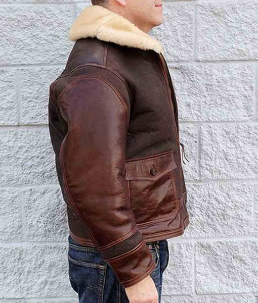 mens-aviator-flight-brown-leather-jacket