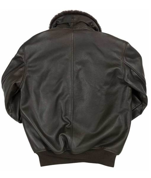 mens-bomber-b-15-flight-jacket