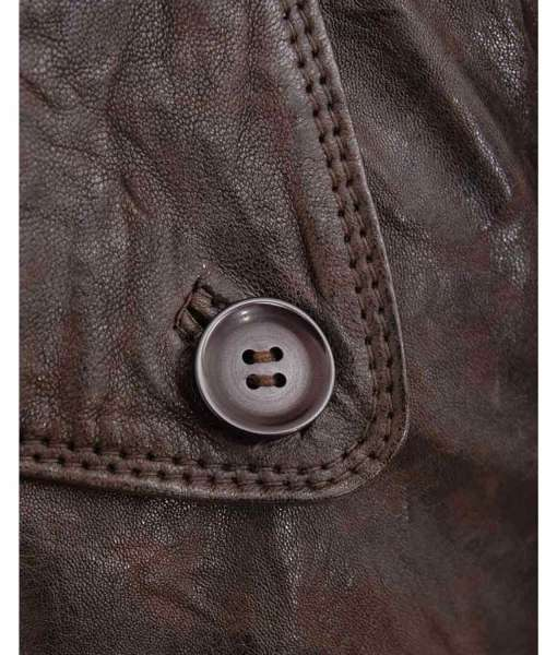 mens-brown-leather-coat