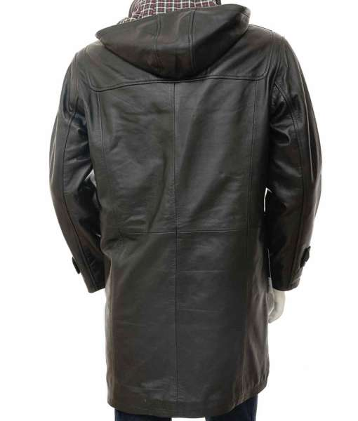 mens-duffle-coat-with-hoodie