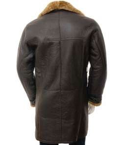 mens-leather-brown-shearling-coat