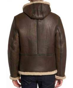 mens-shearling-brown-b6-leather-jacket