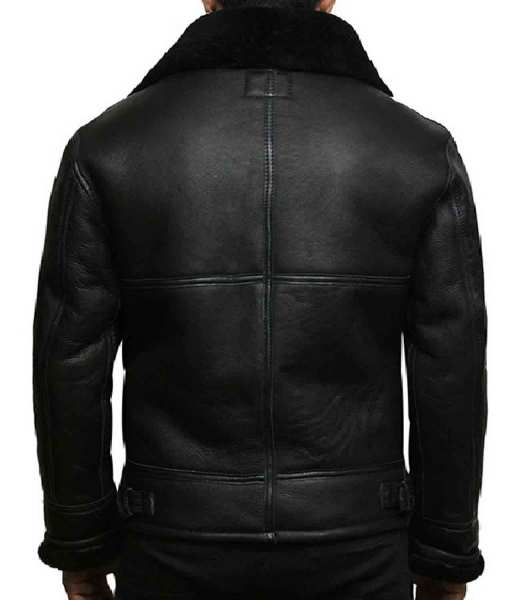 mens-sheepskin-b3-shearling-jacket