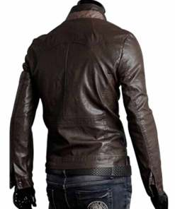 mens-slim-fit-chocolate-brown-leather-jacket